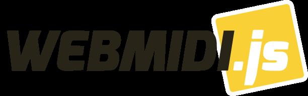 WebMidi.js Forum
