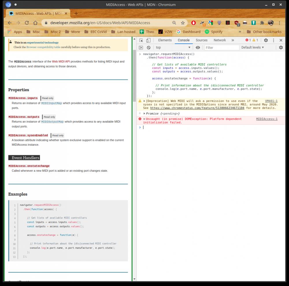 WebMidi - Screenshot_20201130_141704.png